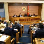 1/7/2018 Gorjanc Prelević: Urgently elect four members of the Judicial Council