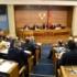 1/7/2018 Gorjanc Prelević: Urgently elect four members of the Judicial Council