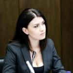 29/10/2018 USVOJENA USTAVNA ŽALBA ZBOG ZABRANE PRAJDA U NIKŠIĆU 2015. GODINE