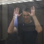 18/11/2018 Presuda Evropskog suda za ljudska prava: Navalnny protiv Rusije (29580/12 i četiri ostale)