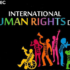 10/12/2018 INTERNATIONAL HUMAN RIGHTS DAY