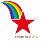 13/1/2019 The case of violation of the right to peaceful assembly of the LGBT community in Nikšić – re-trial on established violation of rights is not effective protection