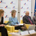 """Održana panel diskusija """"Zločin Deportacija 1992. – post factum 2019."""""""