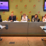 PR Centar: Pojačati garancije nezavisnosti Sudskog i Tužilačkog savjeta