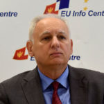 NGO initiative to the President of Montenegro regarding Ombudsman