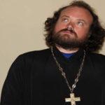 HRA o zabrani satiričaru da učestvuje na kotorskom festivalu