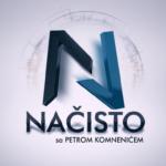 """Isječak iz emisije """"Načisto"""", 21. novembar 2019. godine"""