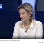Emisija Načisto, 6.6.2019. godine: Duel: Izbori u sudstvu
