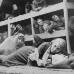Povodom Međunarodnog dana sjećanja na žrtve Holokausta