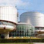 Evropski sud za ljudska prava: 4 presude i jedna odluka u slučajevima protiv Crne Gore