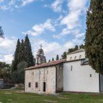 Odluka Suda u Strazburu: Crkva Svetog Đorđa protiv Crne Gore