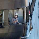 Stop violating the rights of Montenegrin seafarers