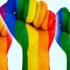 """Saopštenje koalicije """"Zajedno za LGBT prava""""  povodom prijetnji advokata Markovića"""