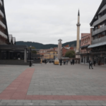 APPEAL TO INVESTIGATE ALL INCIDENTS IN PLJEVLJA