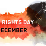 INTERNATIONAL HUMAN RIGHTS DAY IN MONTENEGRO: CITIZEN'S CONFIDENCE IN STATE AUTHORITIES WHICH ARE OBLIGED TO PROTECT HUMAN RIGHTS IS THREATENED