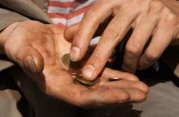 dan-borbe-protiv-siromastva