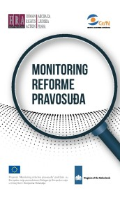HRA - Roll Up Monitoring reforme pravosudja-page-001(1)