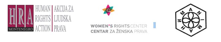 Logoi HRA, Anima i CZP