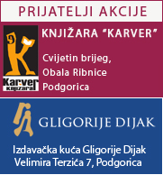 Prijatelji akcije 