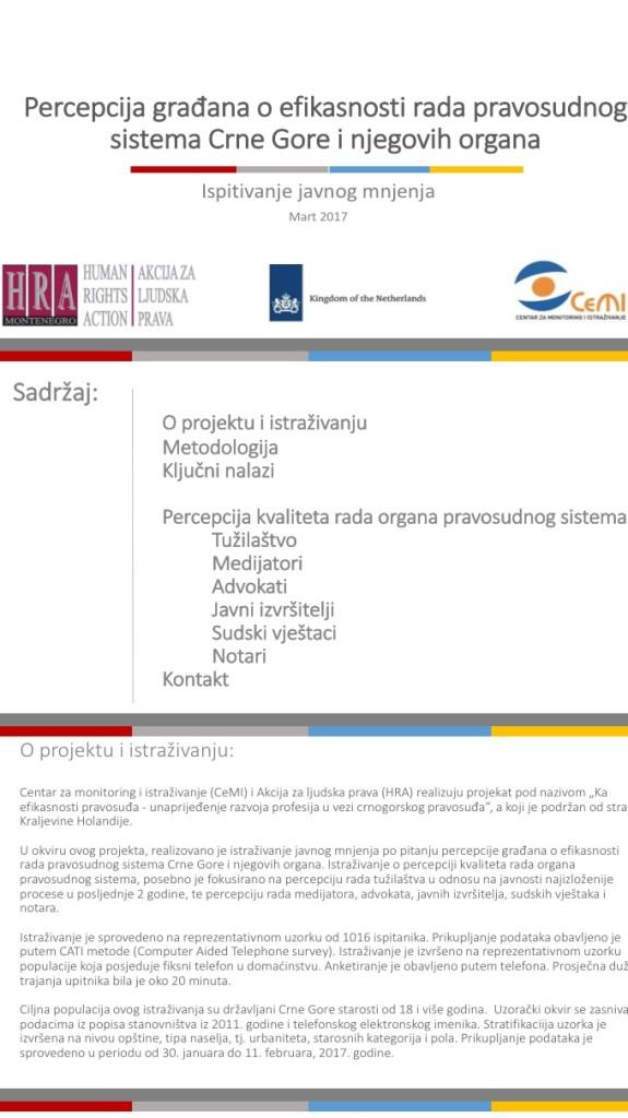 Slika za sajt