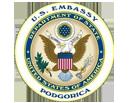 USA_embassy_Podgorica