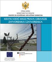 ZIKS broshure CG
