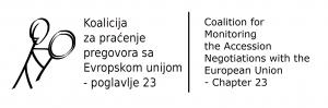 koalicija 23 cg i eng
