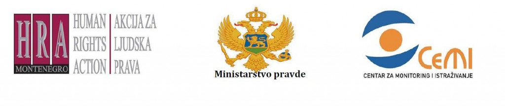 logoi za sajt