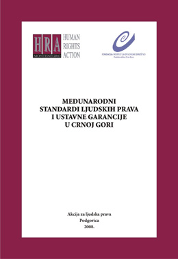 Medjunarodni-standardi-KORICA_CG