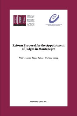 Predlog-reforme-izbora-sudija_KORICA_ENG
