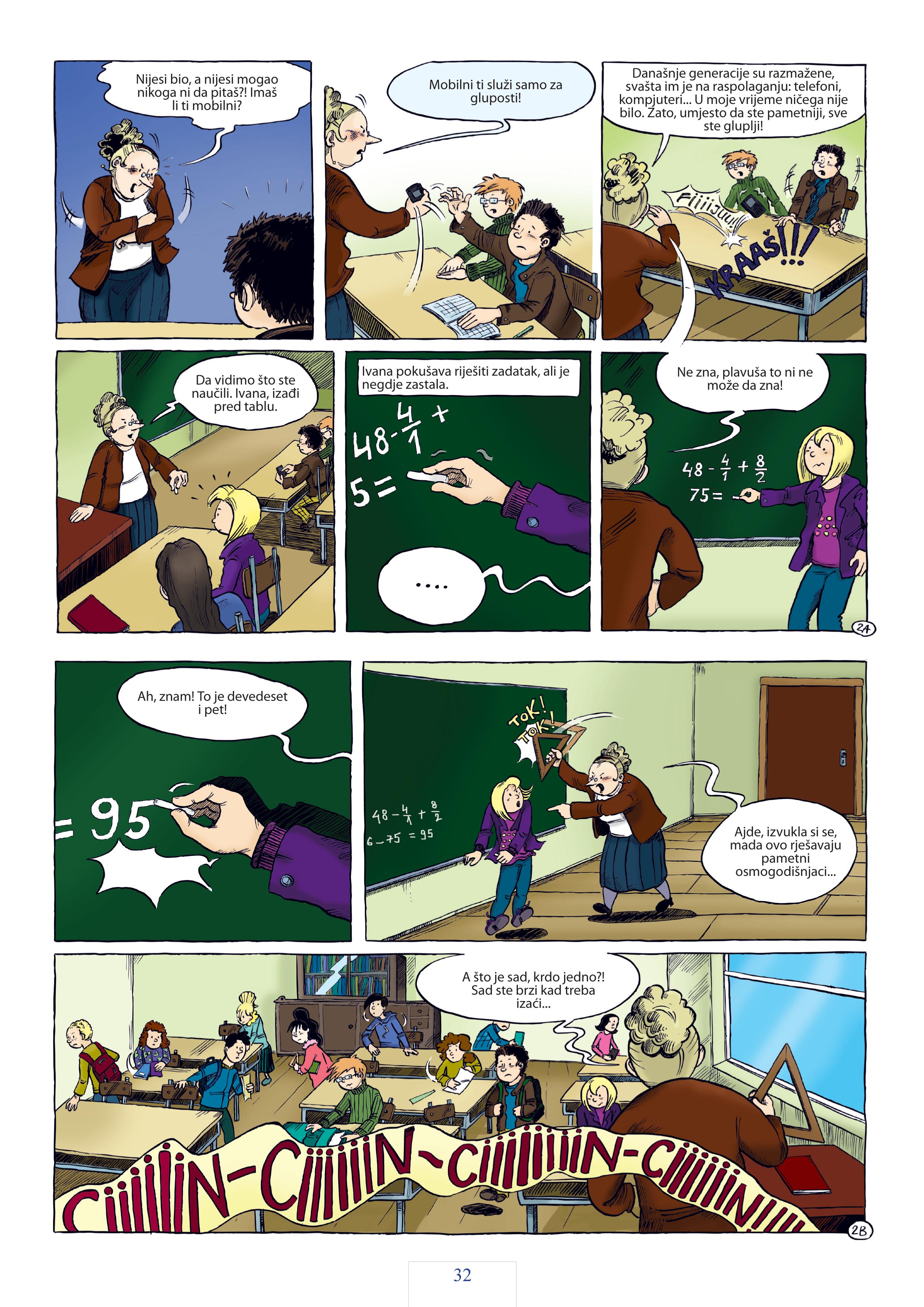pregled_strip-32