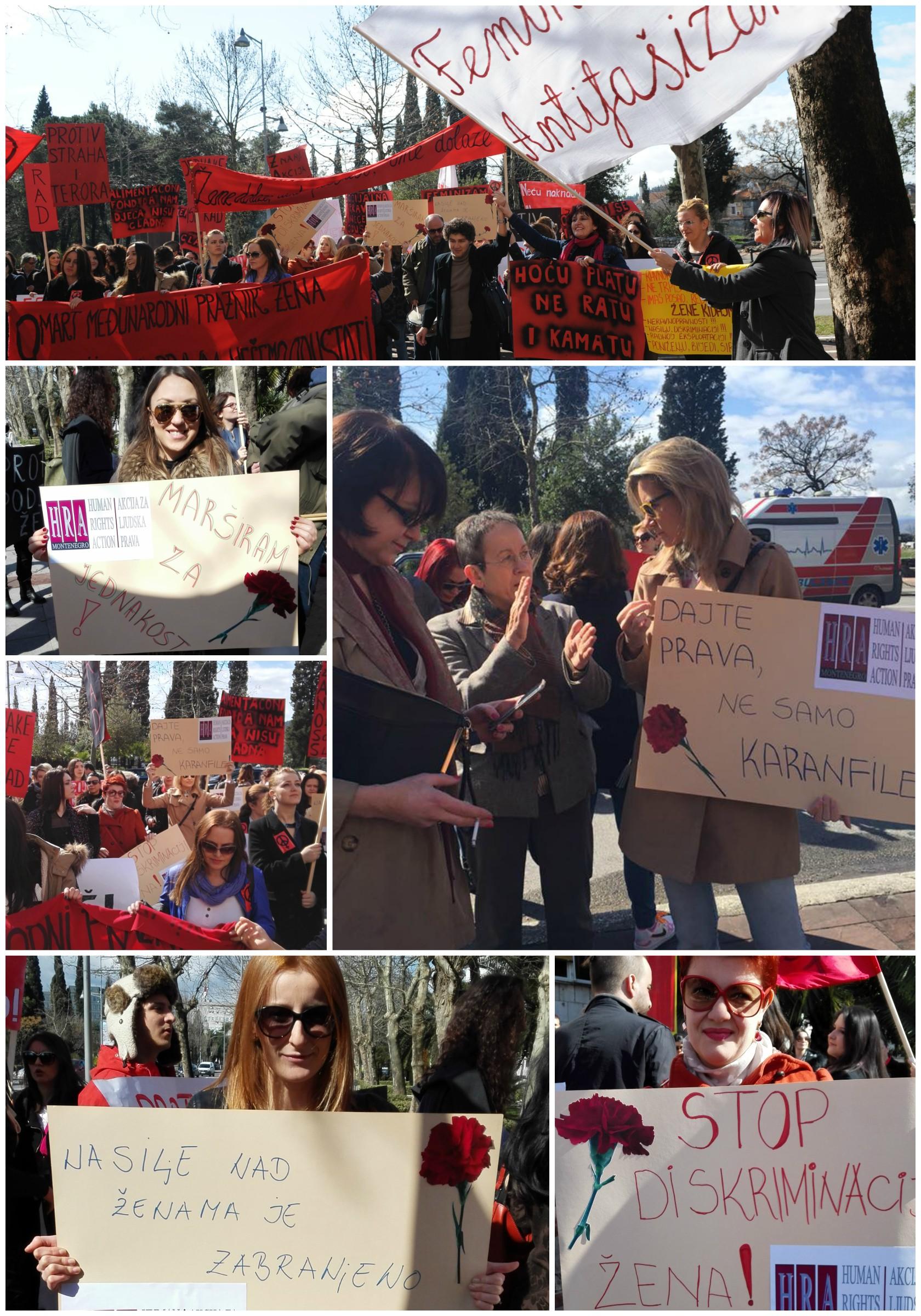 slika za sajt i FB marš žena