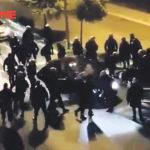 2/3/2018 Podatke o policijskoj torturi nad Mijom Martinovićem kriju od Ustavnog suda