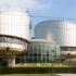 Presuda i dvije odluke Evropskog suda za ljudska prava u odnosu na Crnu Goru