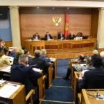 1/7/2018 Gorjanc Prelević: Hitno izabrati četiri člana Sudskog savjeta