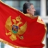 MONTENEGRIN GOVERNMENT SHOULD SEEK OPINION OF INTERNATIONAL ORGANIZATIONS ON THE PUNISHMENT FOR NOT HONORING NATIONAL ANTHEM