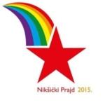 13/1/2019 Slučaj kršenja prava na mirno okupljanje LGBT zajednice u Nikšiću – ponovno odlučivanje o već utvrđenom kršenju prava nije djelotvorna pravna zaštita