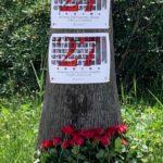 25/5/2019 NVO obilježile 27 godina nekažnjenog ratnog zločina deportacije bosansko-hercegovačkih izbjeglica