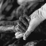 24 GODINE OD GENOCIDA U SREBRENICI