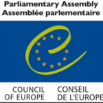 HRA meeting with PACE rapporteurs