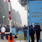 Prvostepena presuda povodom torture u zatvoru