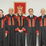 6 NGOs Protest the Appointment of the Presiding Judge of the Constitutional Court