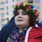 AZERBEJDŽANSKA NOVINARKA POBIJEDILA DRŽAVU PO DRUGI PUT PRED EVROPSKIM SUDOM ZA LJUDSKA PRAVA