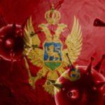 Informacije o krivičnoj i prekršajnoj odgovornosti za kršenje propisa o samoizolaciji u Crnoj Gori