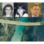 Povodom 28 godina od ubistva tri člana porodice Klapuh iz Foče