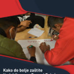 Kako do bolje zaštite ljudskih prava Roma i Egipćana u Crnoj Gori