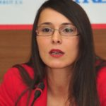 BASIC COURT ANNULS DECISION OF MONTENEGRIN PARLIAMENT OVER DISMISSAL OF VANJA ĆALOVIĆ MARKOVIĆ FROM MEMBERSHIP OF AGENCY FOR PREVENTION OF CORRUPTION DESPITE GENERAL STANCE OF SUPREME COURT