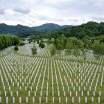 7 NGOs support decision of the Montenegrin Prime Minister to propose dismissal of Justice and Human Rights Minister: genocide was committed in Srebrenica, we should accept it and give chance to reconciliation in the Balkans