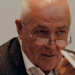 RADOMIR PRELEVIĆ (1948-2021) - IN MEMORIAM