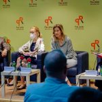 The implementation of the War Crimes Investigation Strategy in Montenegro lets down expectations